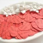 1000 Personalised Confetti - Choice..